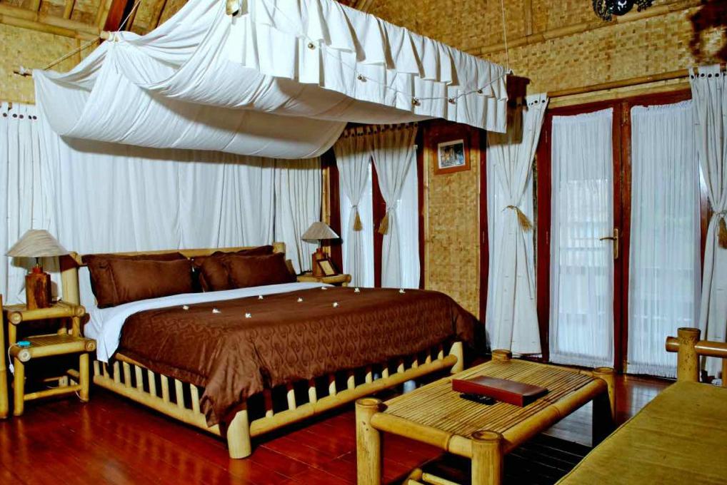 Kalapalua Suite Hill