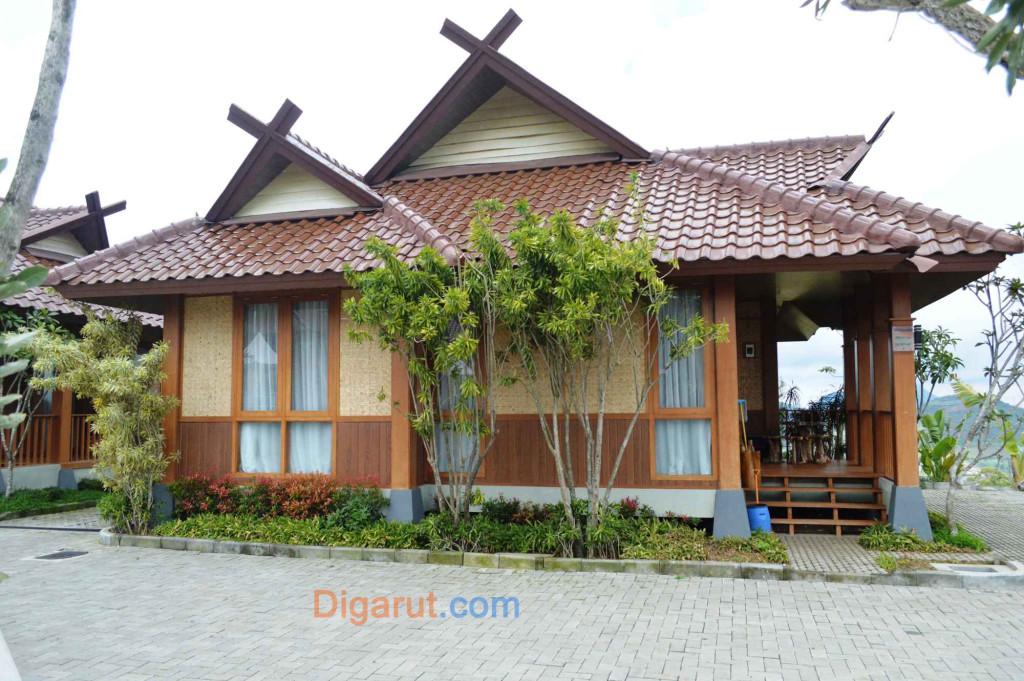 bungalow puncak darajat pass type herdian rh digarut com