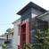Villa Sinar Pusaka Merah Darajat