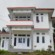Villa Simpang Darajat