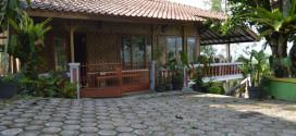 Villa Widuri 1 Lantai