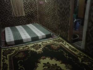 Kasur Villa Abah 2