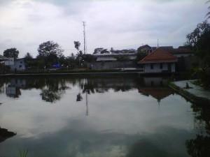 Mesjid Si Kabayan 2