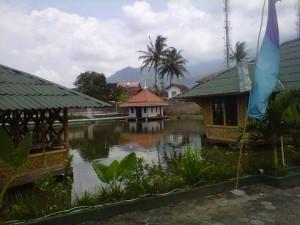 Mesjid Si Kabayan