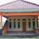 Bungalow Puncak Jaya Darajat (Cikuray)