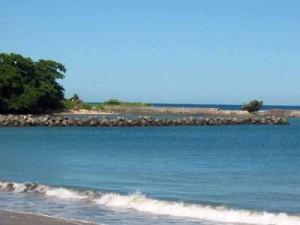 Raja-Kamar-263g-Jawa-Barat-Pantai-Cijayana-di-Garut-4