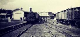 Dari Semarang Menuju Seluruh Negeri, Begini Sejarah Kereta Api di Indonesia