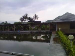 View Si Kabayan