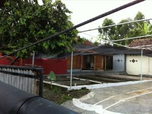 Villa Abah 11