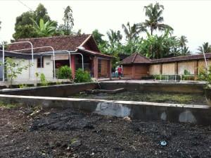 Villa Abah 8