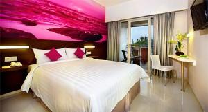 favehotel-room