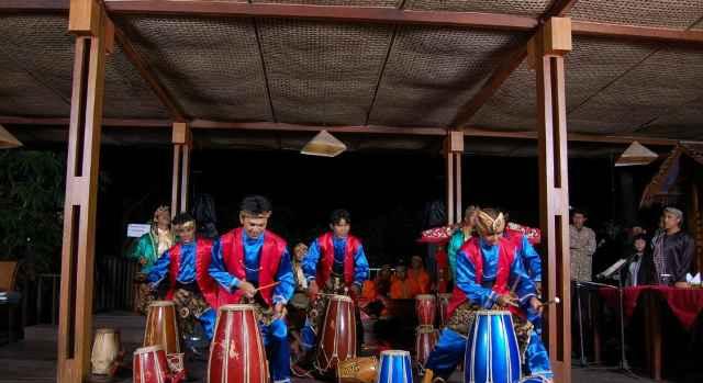 foto kampung sampireun garut (9)