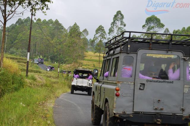 Desa Pangauban