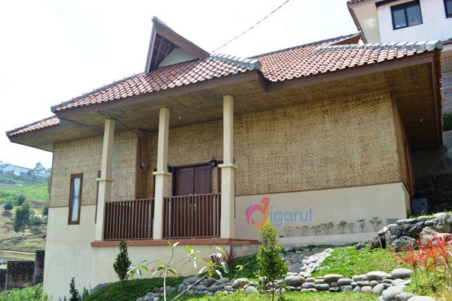 Villa Teh Rini 1