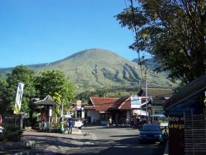 Gunung_Guntur