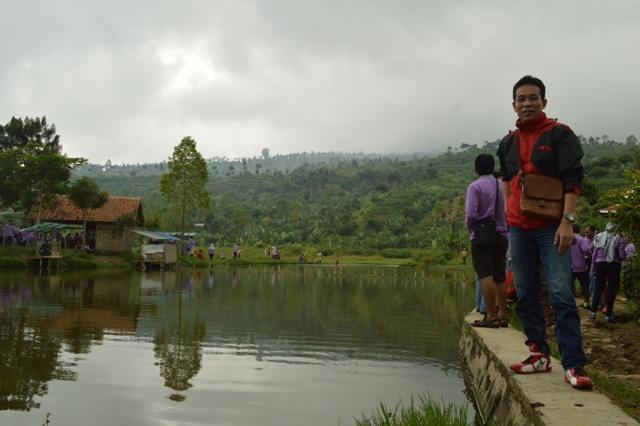 Situ Ciseupan