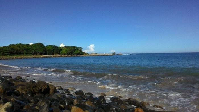 Pantai Santolo Garut 2019 Harga Tiket Dan Info Penginapan